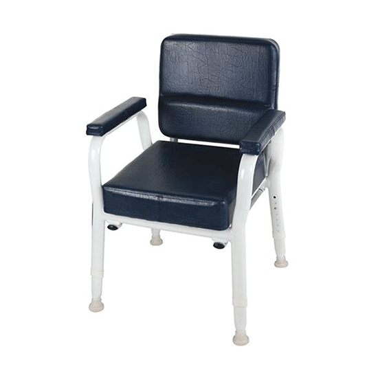 Low Back Chairs - Freedom Healthcare