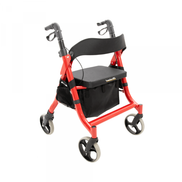 Mobility and Walking Aids