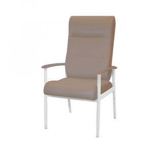 High Back Chairs - Freedom Healthcare