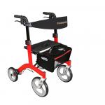 Wheelie Walkers / Rollators